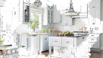 Remodeling Services in Atlanta, GA
